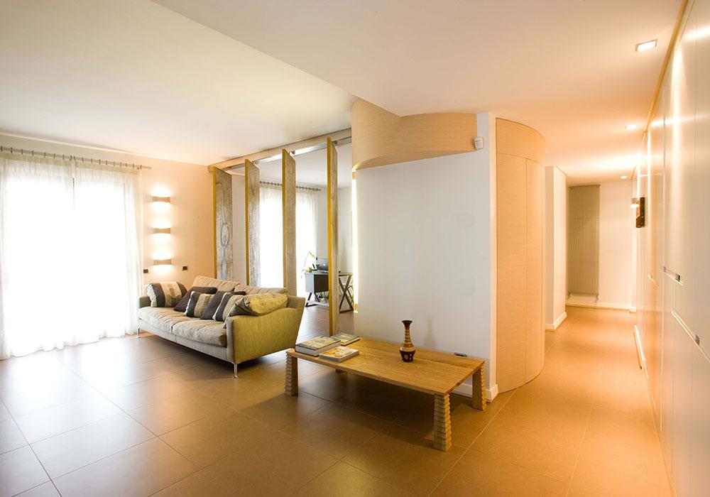 Lightlive progettazione e consulenza illuminotecnica - Risparmio casa milano ...